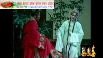 烈女(中国古代有哪些烈女)
