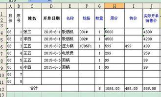 自产产品配件赠送会计分录