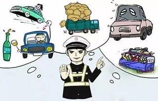 四、发生交通事故致人死亡后逃逸与逃逸致人死亡判刑有什么区别