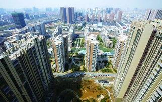 2018年,城镇居民人均住房建筑面积39平方米.