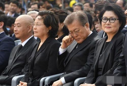 英国专家预警韩国或成世界上首个消失的国家
