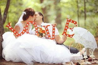 什么八字的人婚姻感情好(如何从八字看配偶相貌)