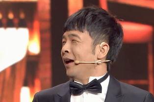 欢乐喜剧人周云鹏,王龙为做演员而疯狂,导演却