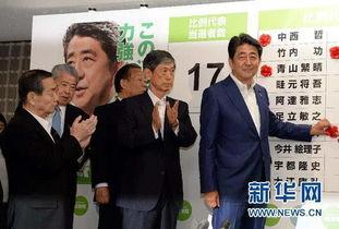 自民党、公明党、大阪维新会、珍视日本之心党等修宪四党在改选中共获得76个议席,再加上赞成修宪的无党派议员,参议院修宪势力议席数超过三分之二.