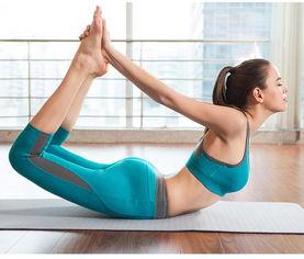 吊带手术多久可以瑜伽