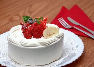父亲蛋糕上的祝福语大全集