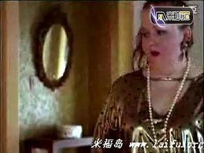 胖女人 跳 钢管 舞献媚 遇尴尬 新蓝网 视频 娱乐