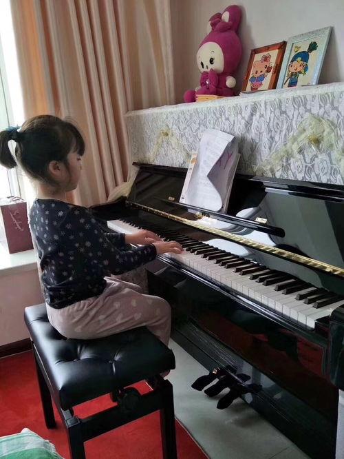 奥德里奇钢琴丨学弹琴就是左手右手一个慢动作,熟能生巧