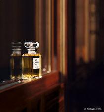 世界上着名的香水品牌 香水品牌大全 香水品牌排名