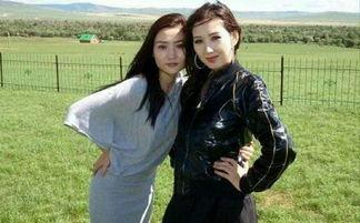 这个国家男女比例严重失调,美女30岁仍无人娶这就是蒙古
