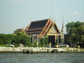 跟团去泰国注意事项