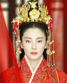 张雨绮结婚了最性感星女郎张雨绮发型图片