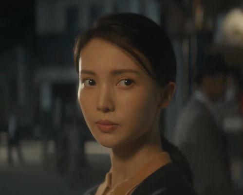 隐秘而伟大李易峰新剧《隐秘而伟大》大获赞赏,关键在这三点!