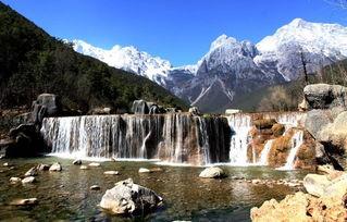 云南旅游特色文化体验区