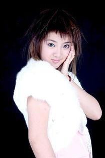 气质女明星发型图片引领时尚界