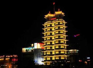 这么多年,你真的了解郑州吗