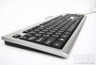 THINKPAD E480 如何使用键盘灯光