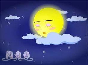 这些小时候的广州童谣,可能你都忘记了...