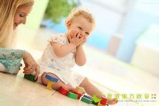 孩子吞咽障碍的康复训练方法