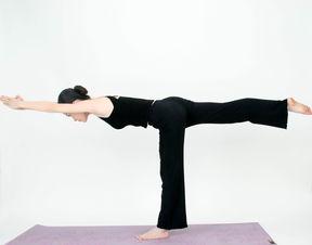 阿斯汤加瑜伽体式排列,阿斯汤加瑜伽体式图,阿斯汤加瑜伽体式排列 图片电影视频