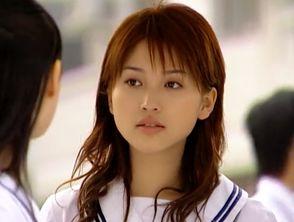 李智楠给金莎投票蓝菲琳石延枫十八岁的天空超长售后掀回忆杀