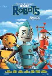 [04-22][美国][机器人历险记][DVD-RMVB][中英字幕][飞鸟] – YYcaF官网