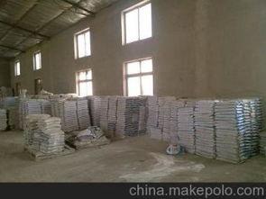 钢结构安装灌浆料
