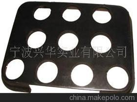 浙江宁波烟草网上订货(订购烟网上订购烟草)