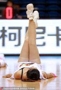 马代主帅:这场对中国很重要 很幸运与中国队交锋