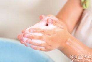什么样的皮肤病会传染