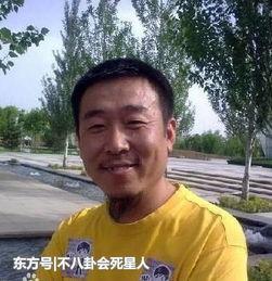 拍戏不慎身亡明星盘点 陈乔恩 妈妈 过劳死,他因摔跤身亡