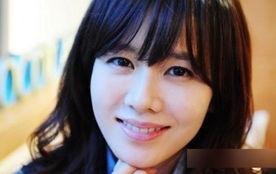 20名韩国小姐选美 外貌相似如同一张脸 高清组图