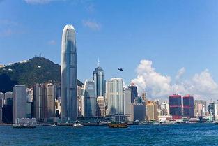 香港-恒基长沙打造港派生活 记长沙恒基品牌之旅