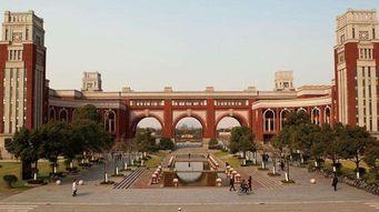 上海设计二本大学有哪些 成人高考