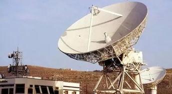 a320机载气象雷达的型号都有哪些