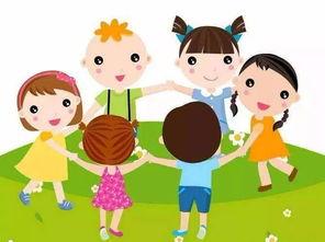 新增的七所幼儿园名单出炉