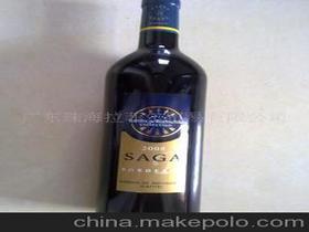 拉斐尔红酒(莱雅庄园拉菲尔干红葡萄酒1箱多少瓶)