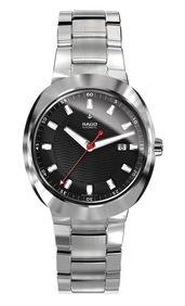详解 Navicat for Oracle 表和常规表