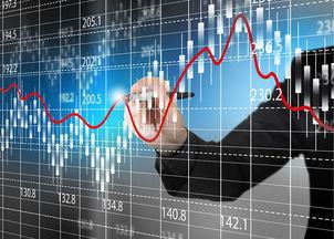 [福州股票配资]炒股是怎么玩的:价值投资理念意