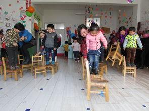 春节幼儿园老师对家长的祝福语