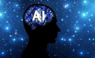 2017年是ai之年,人工智能领域多年的努力和积累终于勃发,从政府到民间,从国家战略到坊间热点,从学术圈到资本圈,从主流领导企业到创新独角兽,一时间全社会各个角落关注ai、走向ai、布局ai,ai正在热气腾腾地从学术走向产业.