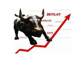 中国十只最有价值股票(4元左右的股票一览表)  国际外盘期货  第1张