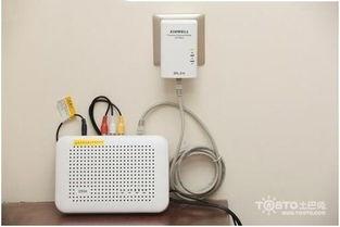 电信iptv机顶盒破解方法大全 电信iptv机顶盒设置方法教程