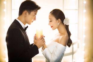 结婚下日子怎么做