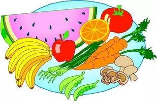 冬季反蔬菜小知识