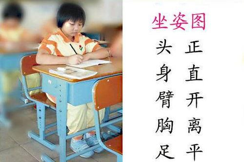 关于书法的知识软笔