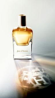 香水唯美图片大全