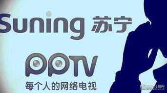 苏宁云商上半年扭亏净赚2.92亿,线上自营同比增长61