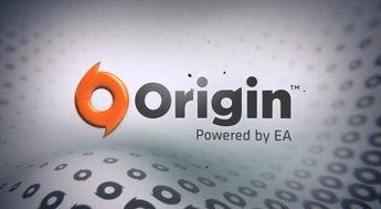 origin v8.5