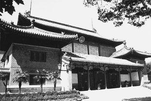 zhongnanhai(中南海 多少钱一盒)